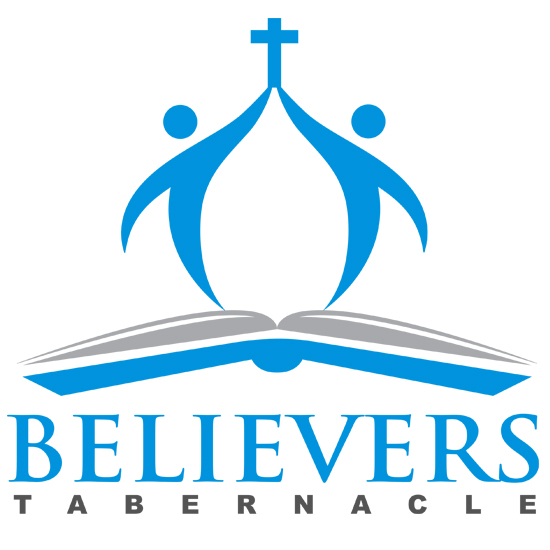 Believers Logo Design