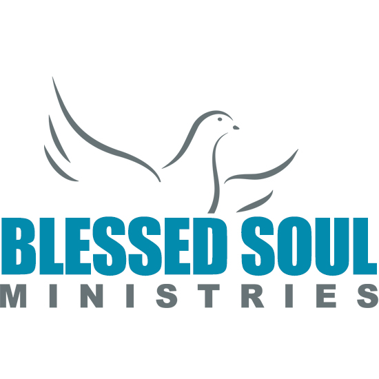 Dove Ministries Logo Design