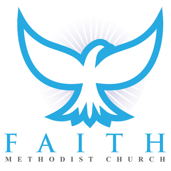 Faith dove logo design altavistaventures Images