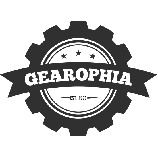 mechanical gear logos wwwpixsharkcom images