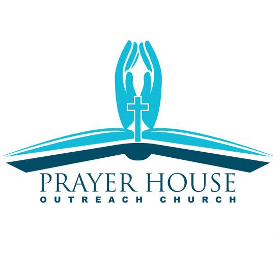 prayerchurchlogodesignjpg